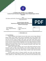 Kelompok 4_Pembiayaan Agribisnis.pdf