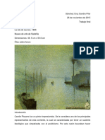 La isla de Lacroix trabajo final.pdf