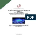 Tarea N° 9 - II UNIDAD_Jeffrytv.pdf