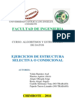 Tarea_S10_IIUnidad.pdf