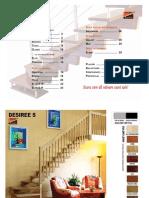 Catalog StairsExpert