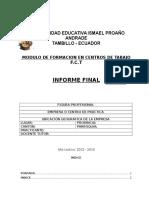 INFORME FINAL FCT.docx