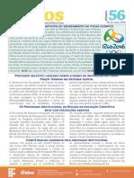 iFatos nº56
