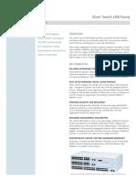 3C17304_DataSheet.pdf
