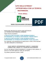 COLPO-DELLA-STREGA-3-ultima-parte.pdf