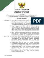 kepwali_76.pdf