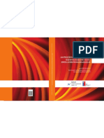 Caracterizacion de Los Prototipos de Herramientas de Gestion Para Organizaciones Solidarias (1)