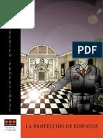 ÁreaTécnicoProfesional-Protecciondeedificios.pdf