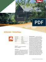 BTT Fact 08 Achensee Kaiserhaus Klein