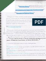 Derecho Penal - Efip1 Temario Nuevo