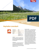 BTT Fact 18 Mayerhofen Lanersbach Klein