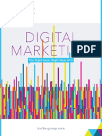 _Content_Digital_Marketing_Whitepaper.pdf