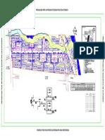 Planos Santa Rita-Model
