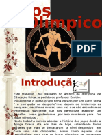 apresentao1-090319131104-phpapp01