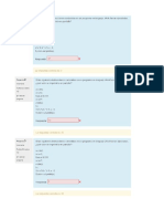 parcial 1 programacion corregido.pdf