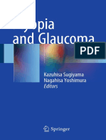 mgltz.Myopia.and.Glaucoma.pdf