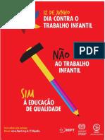 Cartaz 2015 .pdf