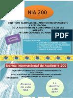 NIA-200-220 tod.pptx