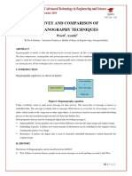 1449040283_P82-87.pdf