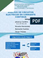 expo de electrica.pptx