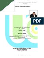 Modelo Carpeta Consultorio-2015