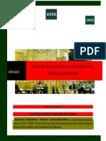 2015-2016-_2ª_PARTE_GUÍA_TEORÍA_DEL_DERECHO