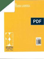 Estimulación del Lenguaje 1 CEPE.pdf