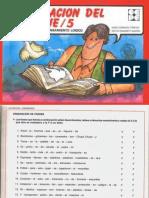 Estimulación del Lenguaje-5-CEPE.pdf