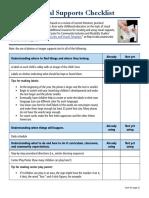 visual supports checklist-20160210