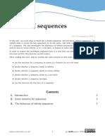 mc-ty-sequences-2009-1.pdf