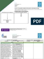 036V1 Propuesta de Reforma de Estatutos y Reglamento Gral - Custión de Forma