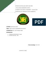 Biotecnologia III Consolidado