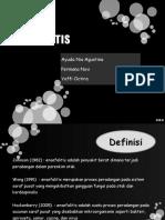 ENSEFALITIS+PPT