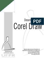 desenho-vetorial_ceg213