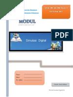 Modul Simulasi Digital Smk Kelas x
