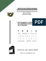370_PROCEDIMEINTO CONSTRUCTIVO DE LUMBRERAS POR EL METODO DE FLOTACION.pdf