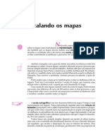 Telecurso 2000 - Ensino Fund - Geografia 04
