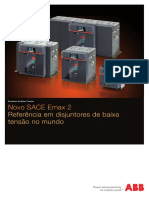 Catalogo Emax2 Versao Final Rev.2