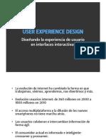 1_UX Design Proceso y Mitos