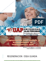 Regeneracion-osea-PPT.pdf