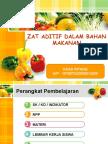 Powerpoint Kasa Intang SMP Negeri 1 Tanjung Jabung Timur