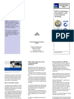 brochure- techwrite