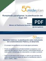 La planificacion del Siglo XXI (FINAL).pdf