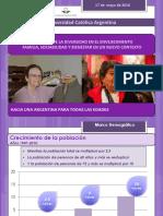 2016 Obs Barometro Personas Mayores Presentacion