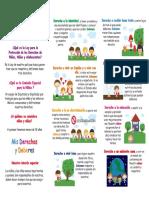 triptico Derechos y Deberes de los niños.pdf