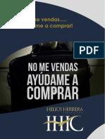 no_me_vendas.pdf