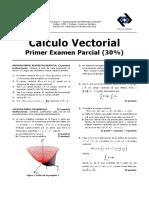 PARCIAL 1 - SEM 1-2011.pdf