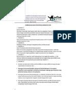 Pembahasanblokkedokterankomunitas2010.PDF