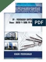 PP-REN_03-PERUBAHAN_KONTRAK.pdf