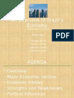 brazil_economy.pptx